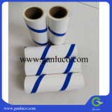 Lint Roller Spare Paper Sticky Lint Roller for Removing Dust Lint Roller Refill
