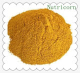 China Supplier of Corn Gluten Meal Animal Feed Premix