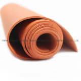Rubber Foam Sheet Insulation with Good Price