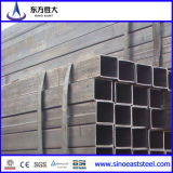 Hot Sale Hot Dipped Galvanized Square Steel Pipe & Best Price Hot Dipped Galvanized Square Steel Pipe
