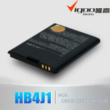 for Huawei Mobile Battery Hb4j1 for Huawei C8500