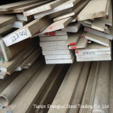 Stainless Steel Flat Bar (SUS310S)