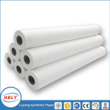 Glossy Surface Synthetic Stone Paper