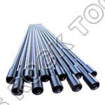 Rock Drilling Tools for Blast Hole Drilling Digs