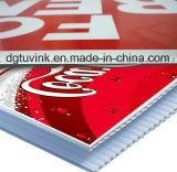 4mm Coroplast Sheet Sign Banner Display Digital Printing