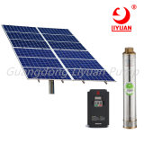 High Quality Solar Power Collector Home System