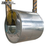 Gi Coils, Zinc Coated Steel Coil, Hot Dipped Galvanized Steel Coil Z275 Metal Price