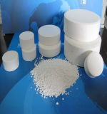 Water Treatment Function 60% Granular Tablets Powder Cheap SDIC Price