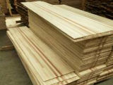 Best Products for Import Paulownia Wood Price 4X8 Cheap Plywood