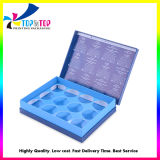 Luxury Rigid Paper Cosmetic/Candle Gift Box Printing