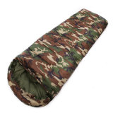 Hot Sale Cheapest Wholesale Army Sleeping Bag