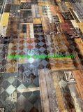 18mm Melamine Plywood Melamine Board Fancy for Indoor Decoration