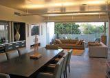 Artificial Quartz Stone Countertops for Kitchen Worktops, Wholesale Quartz Slabs