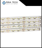 China White LED Light Bar Replacement for LED LCD Television Manufacturers