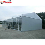 Big Outdoor Party Marquee Tent
