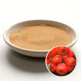 Kof Kosher Certified Hawthorn Berry Extract