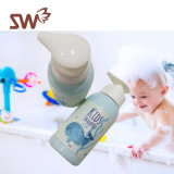 Wholesale Hair Shampoo Sulfate Free Natural Hydrating Shampoo for Kids