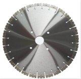 Diamond Saw/Segmented /Cutting Blade