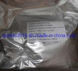 Ivermectin Veterinary Raw Material