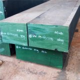 DEAL: Hot Rolled Pre-hardened Plastic Mould Steel Plate & Flat Bar 1.2311 P20 3Cr2Mo