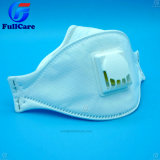 Disposable N95 Mask/Ffp1 Ffp2 Ffp3 Mask/Chemical Mask /Face Mask/ Dust Mask/