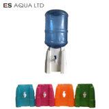 5 Gallon Non-Electric Desktop Tabletop Cooler Water Bottle Mini Water Dispenser18.9L 19L 20L