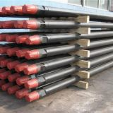 "Drill Pipe API Reg Thread 2-3/8"", 2-7/8"", 2-7/8 If, 3 1/2"" for Oilfield"