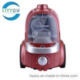 Wholesale Vacuum Cleaner Powerful Dry Bagless Vacuum Cleaner Household Canister Vacuum Cleaner