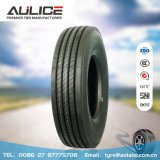 R22.5 Tubeless Trailer/Tractor/Bus/Truck Tyres/ Summer Good Heat Dissipation TBR Tires/ 11.0R22.5 12.0R22.5 295/80R22.5 Truck Tyre Tire