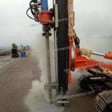 Hydraulic Crawler Anchor Drilling Rig /Blast Hole