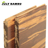 Best Tiger Stand Bamboo Wood Flooring Price Thickness 12mm