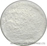 Clarithromycin CAS81103-11-9 USP Ep Bp API Pharma Grade High Quality Pharmaceutical Raw Material