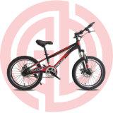 Child Bicycles Price New Model Unique Kids Bike