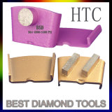 HTC Diamond Grinding Tools for Concrete, HTC Floor Grinder