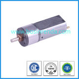 Best Price for Micro Gear DC Brush Motor