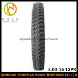 Agricultural Tyre Catalog/Tractor Tire Manufacturers/Agricultural Tyre