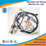 Loom Wire Harness Heavy Truck Widely Used