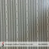 Online Elastic Lace Fabric for Dress Material (M0003)