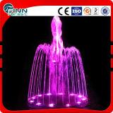 1m Garden Ornament Dancing Music Water Fountain