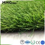 Artificial Turf Grass, Artificial Grass Carpet for Landscaping Garden Environmental Yard Balcony