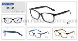 Ready Stock Optical Frames Acetate Eyewear Wholesaler Glasses