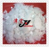 Inorganic Chemicals Caustic Soda Flake