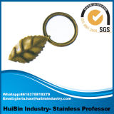 New Design ABS Plastic Type Rings, Diamond Rings &High Quality Plastic Curtain Silence Rings
