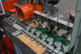 Automatic Woorkingworking Finger Jointer
