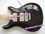 Afanti Music Prs Style Electric Guitar (APR-204)