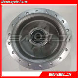 High Quality Motorcycle Accessories Clutch Housing Complete for Ax100