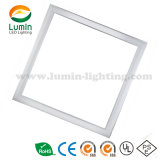 New Hollow LED Panel Light 36W-60W, 600X600 Mm