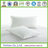 Hotel Polyester Pillow/Polyester Fiber Pillow for Hotel /Hotel Pillow