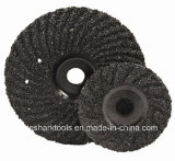 "5"" Semi Flex Abrasive Disc for Marble"