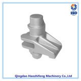 Sand Casting Investment Casting Auto Components